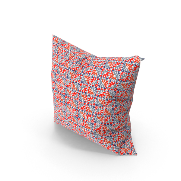 Sofa: Throw Pillow PNG & PSD Images