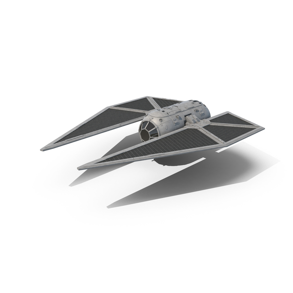 Tie Striker Object