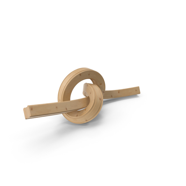 Timber Wooden Knot PNG & PSD Images