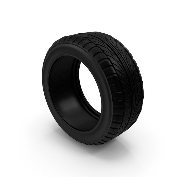 Tire PNG & PSD Images