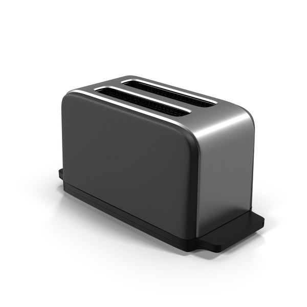 Toaster PNG & PSD Images