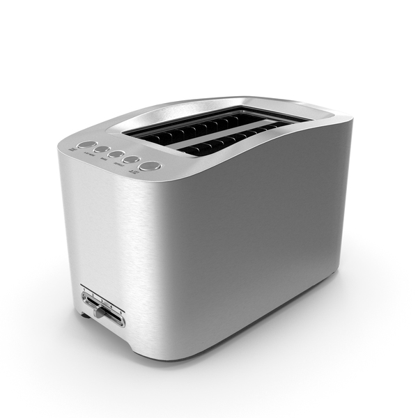 Toaster Breville PNG & PSD Images