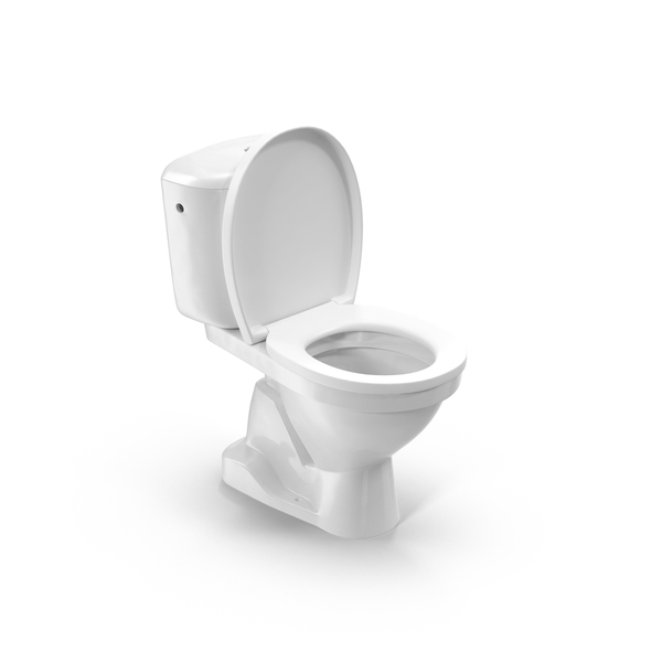 Toilet PNG & PSD Images