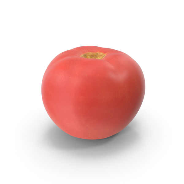 Tomato PNG & PSD Images
