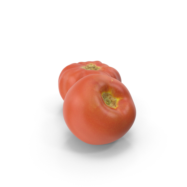 Tomato: Tomatoes PNG & PSD Images