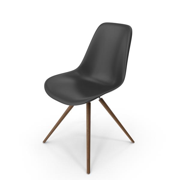 Tonon Chair PNG & PSD Images