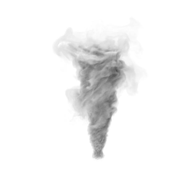 Tornado PNG & PSD Images
