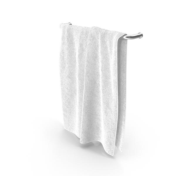 Towel Rack PNG & PSD Images