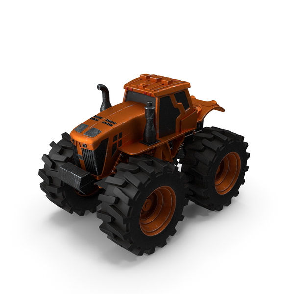 Toy Car PNG & PSD Images