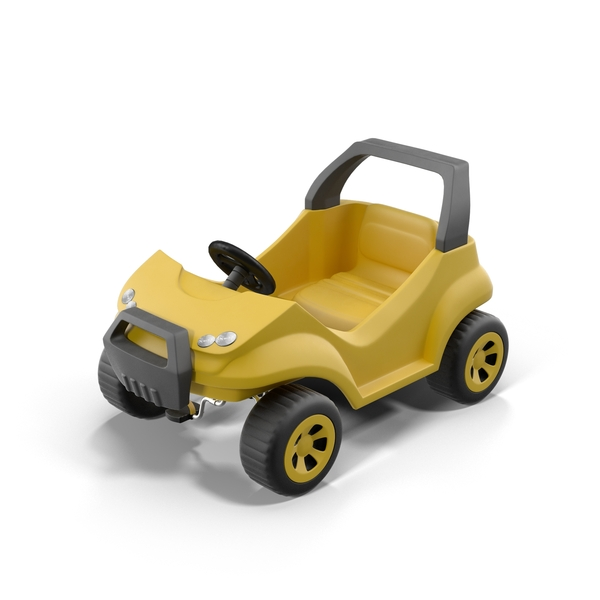 ToyCar SmartCross PNG & PSD Images