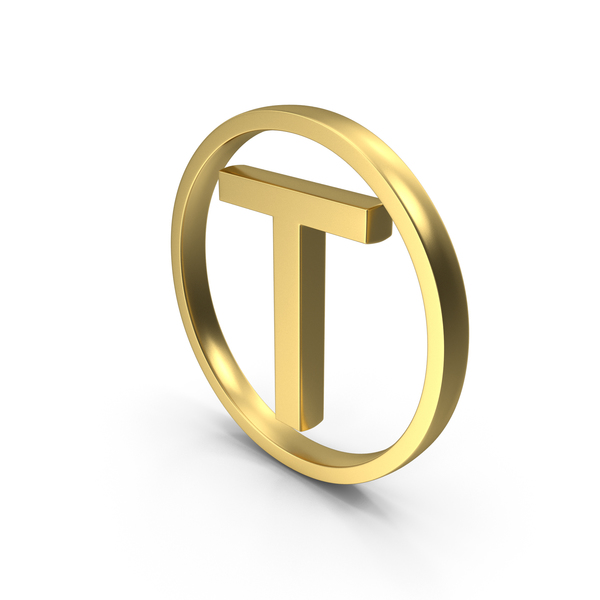 Trademark T Symbol PNG & PSD Images