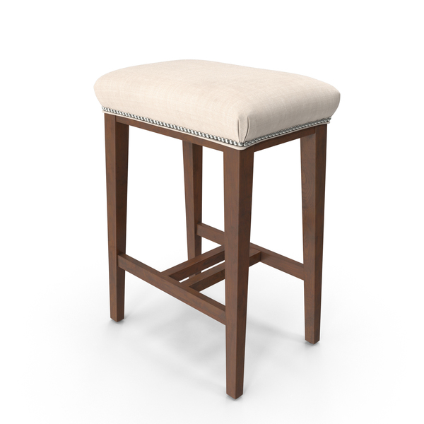 Traditional Stool PNG & PSD Images
