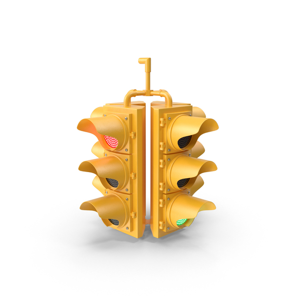 Traffic Light PNG & PSD Images