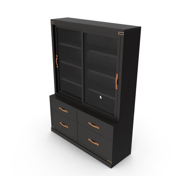 File cabinet png Transparent Transitional Filing Cabinet Pixelsquid Cabinet Png Images Psds For Download Pixelsquid