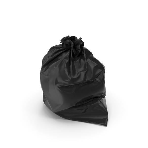 Garbage: Trash Bag PNG & PSD Images