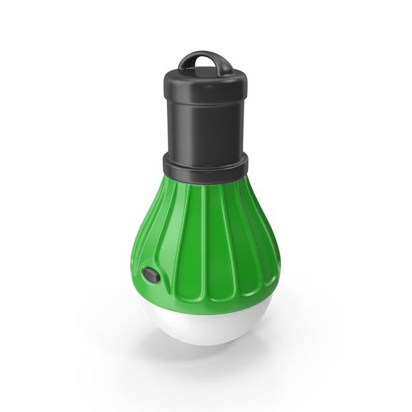 Flashlight: Travel Lamp PNG & PSD Images