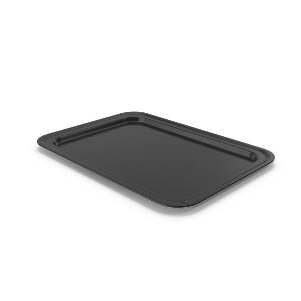 Tray Black PNG & PSD Images