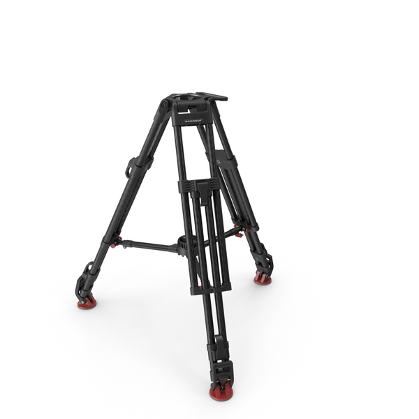Tripod PNG & PSD Images