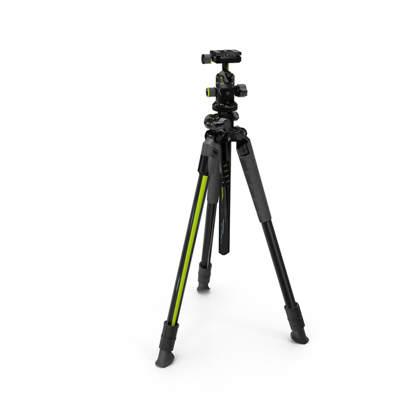 Tripod Generic PNG & PSD Images