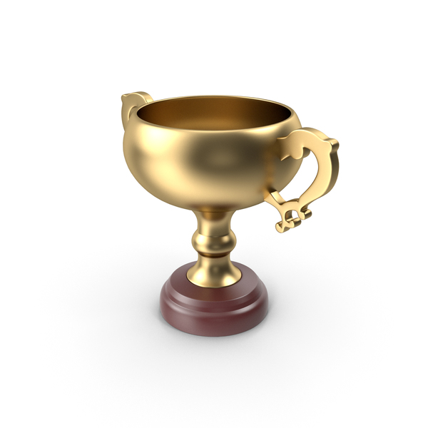 Cup: Trophy PNG & PSD Images