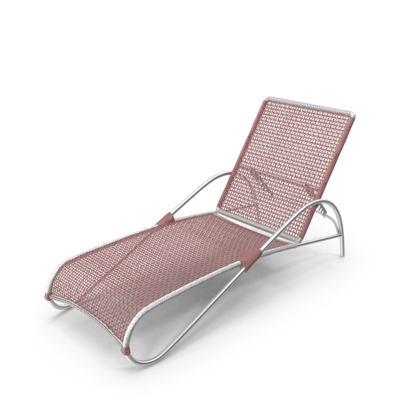 TS Backlog - Digital Light - 782982 - Chaise Lounge 010 PNG & PSD Images