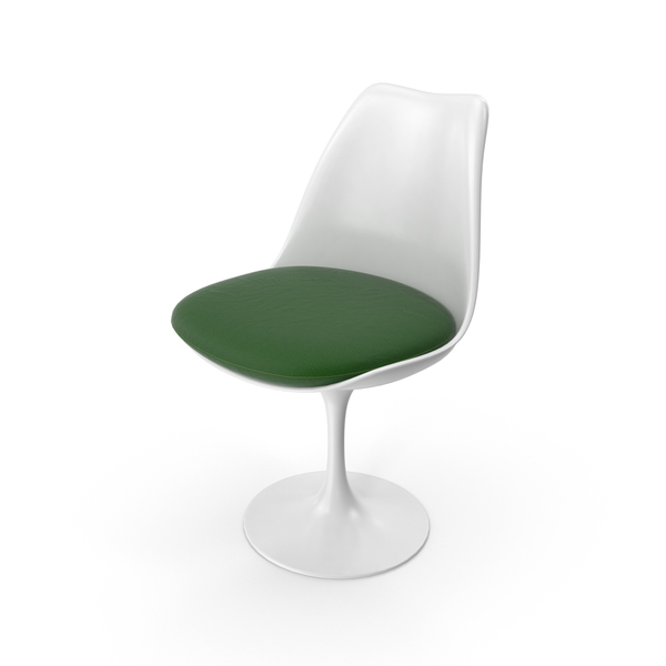 Tulip Chair Object