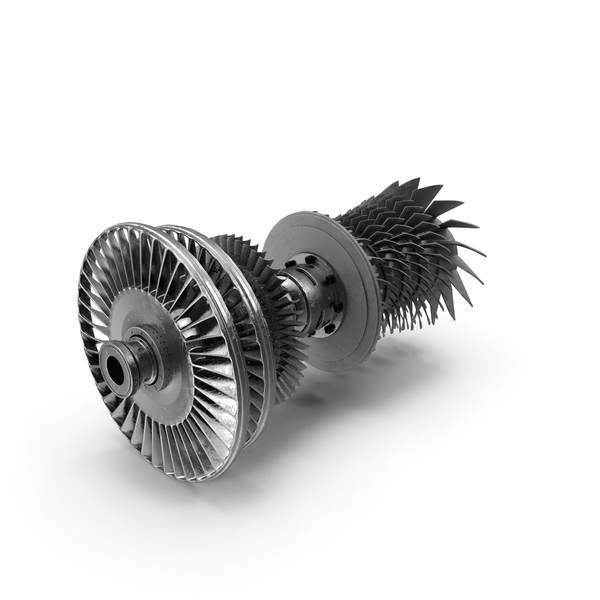 Turbine PNG & PSD Images