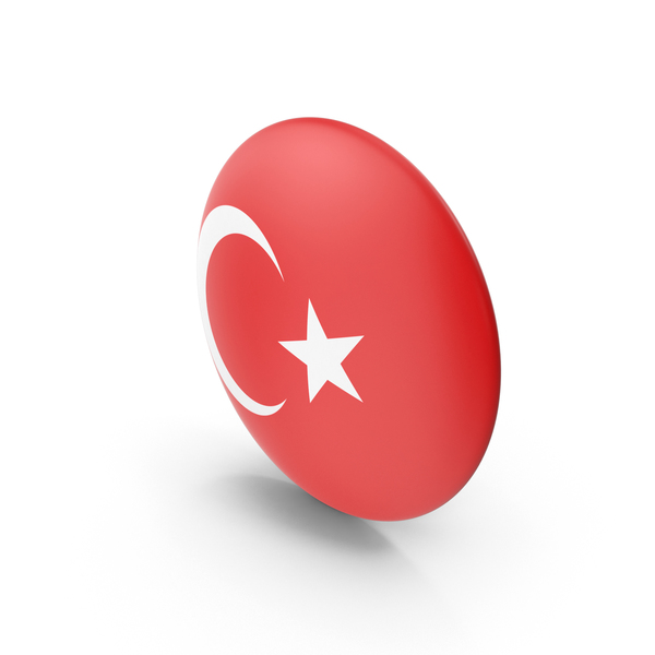 Turkey PNG & PSD Images
