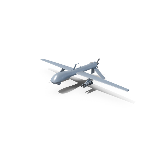 UAV Drone PNG & PSD Images
