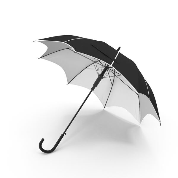 Umbrella Open PNG & PSD Images