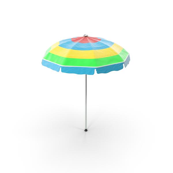 Patio: Umbrella PNG & PSD Images