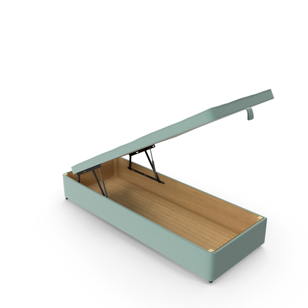 Under Bed Storage Case PNG & PSD Images