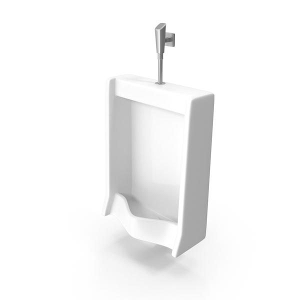 Urinal PNG & PSD Images