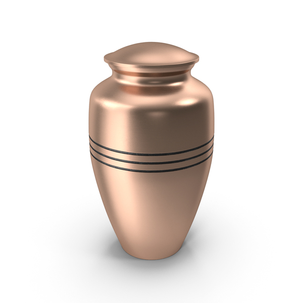 Urn PNG & PSD Images