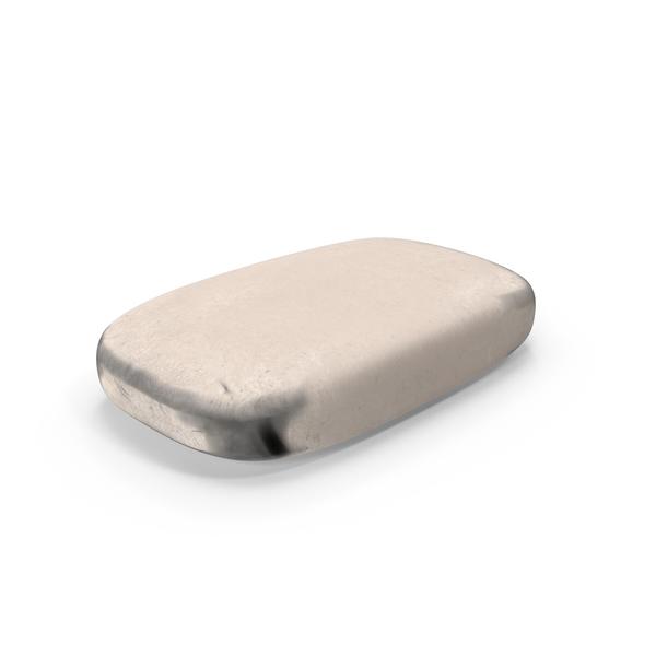 Used Eraser PNG & PSD Images