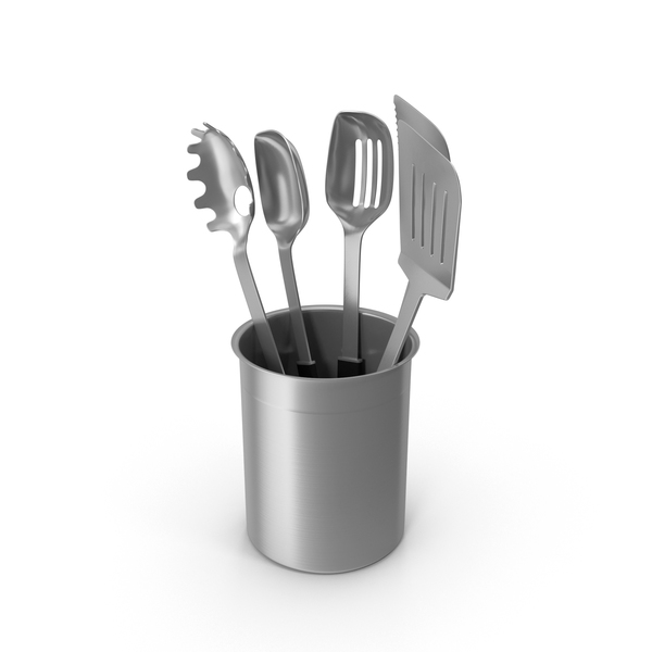 Utensils Calphalon PNG & PSD Images