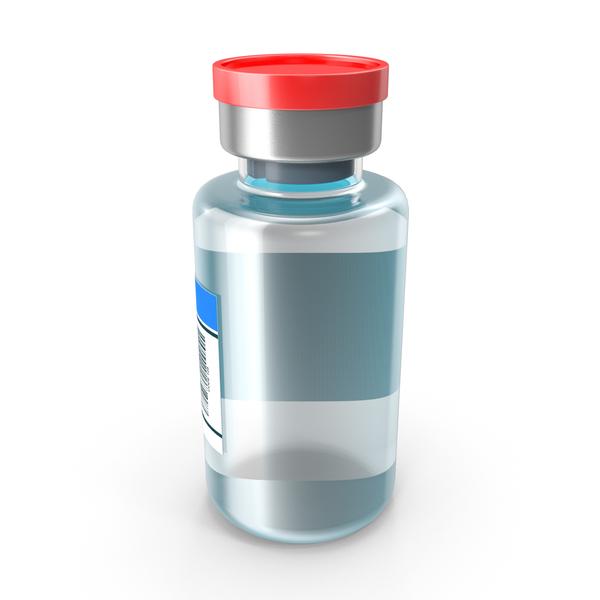 Vaccine Sputnik V PNG & PSD Images