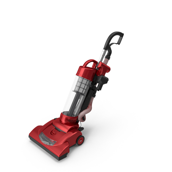 Vacuum Cleaner PNG & PSD Images
