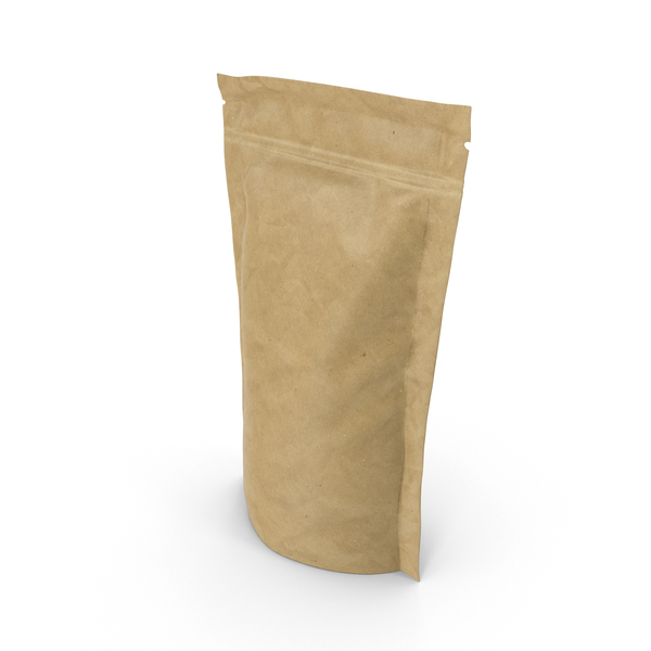 Vacuum Sealed Bag PNG & PSD Images