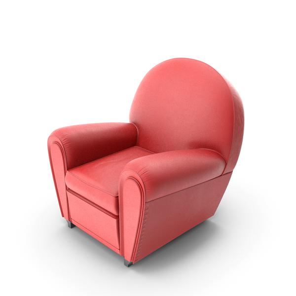 Arm Chair: Vanity Fair Armchair PNG & PSD Images