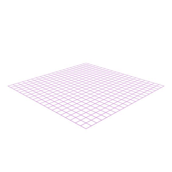 Vaporwave Grid Open PNG & PSD Images