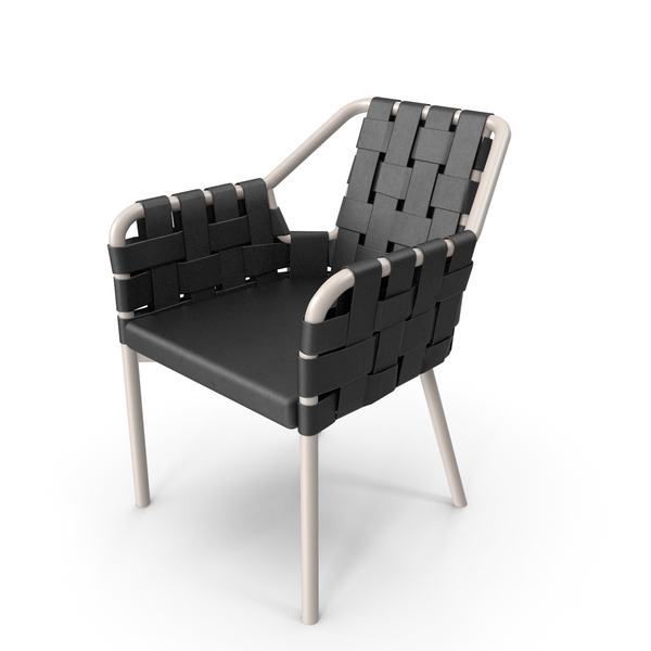 Varaschin Chair PNG & PSD Images