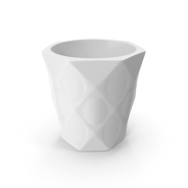 Vase Ceramic PNG & PSD Images