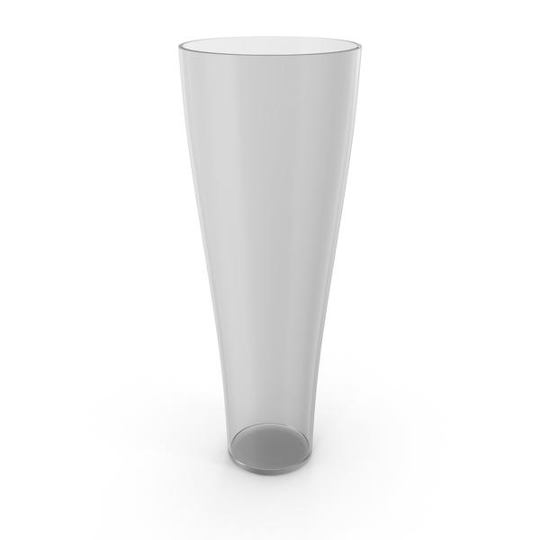 General Decor: Vase PNG & PSD Images