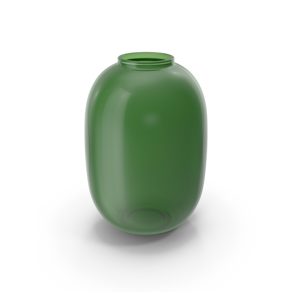 Vase Glass PNG & PSD Images