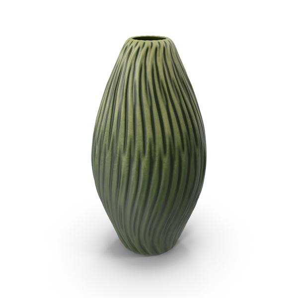 Jar: Vase PNG & PSD Images