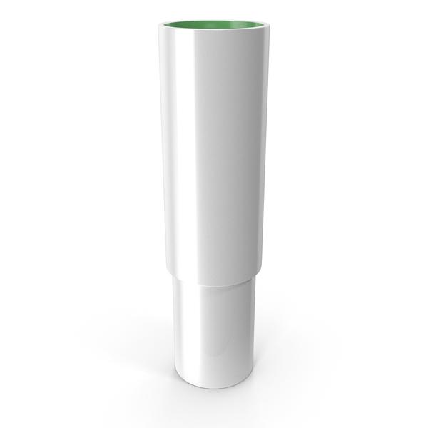 Modern: Vase PNG & PSD Images