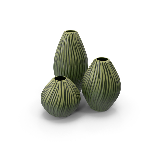 Vase: Vases PNG & PSD Images