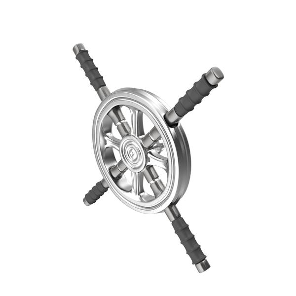 Vault Wheel PNG & PSD Images
