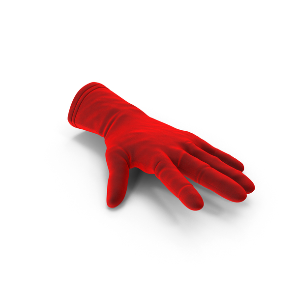 Velvet Glove PNG & PSD Images
